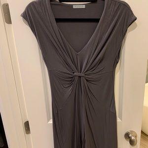 Wyeth mini dress.